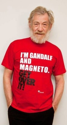 Ian-McKellen-magneto-gandalf