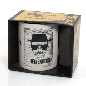 breaking-bad-heisenberg-mug-packaging
