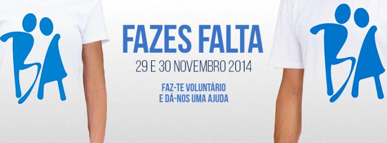 FAZES-FALTA-cover