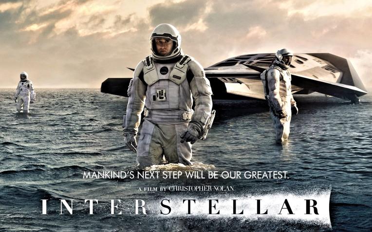 Interstellar-IMAX-Poster-Wallpaper