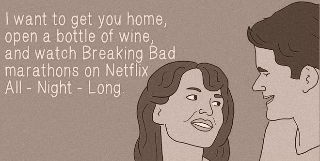 Netflix-Marathon-660