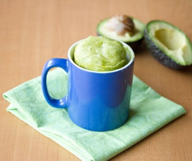 avocado-cake-6