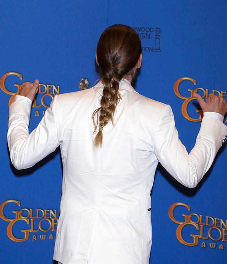jared-leto-golden-globes-2015-rexfeatures__large