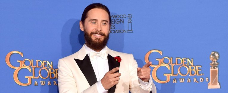 Jared-Leto-Golden-Globes-2015