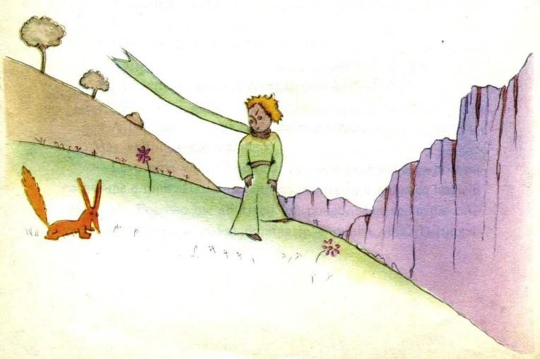 principezinho e raposa_001