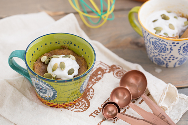 sweet_potato_mug_cake_recipe