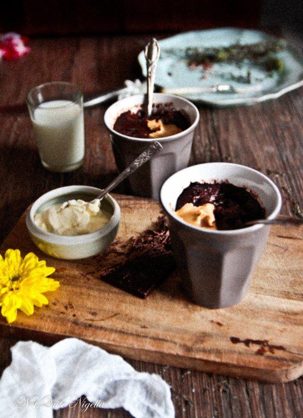 __vegan-mug-cake-5
