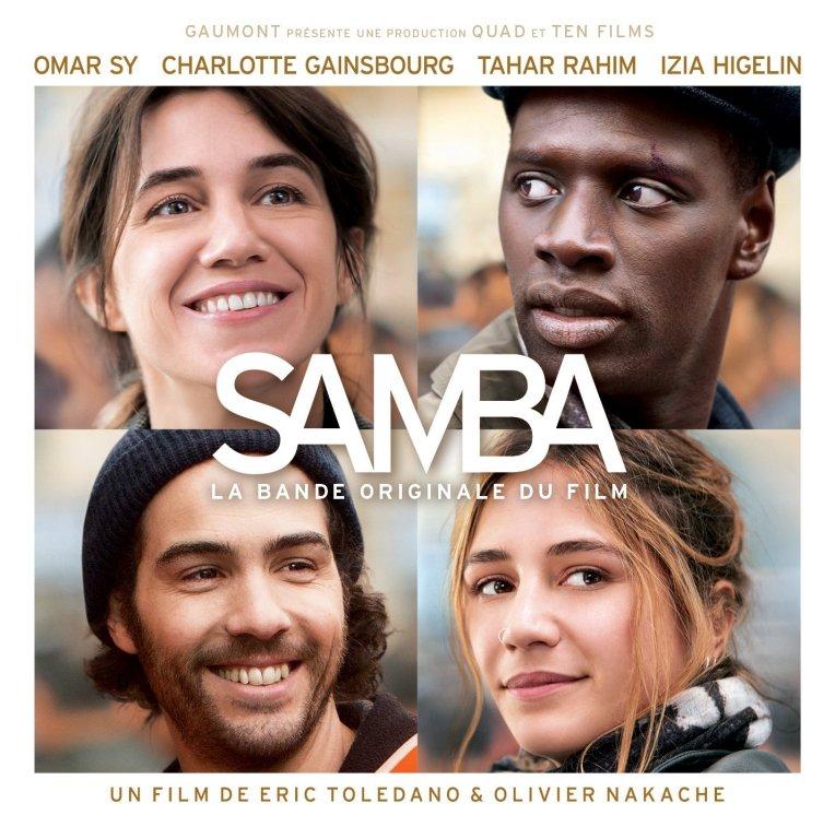 samba (1)